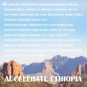 AccelerateEthiopiaMB Quote