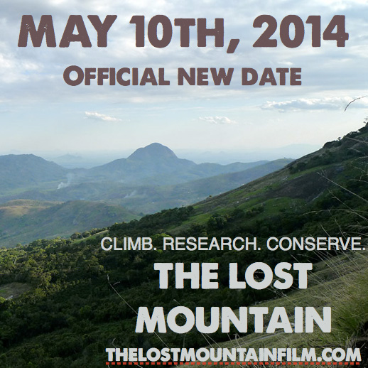 Lost-Mountain-2014-return