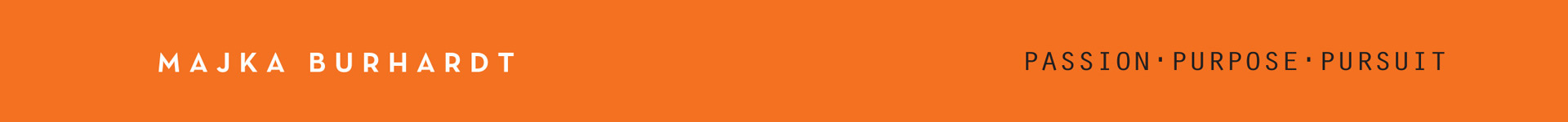 Majka-Burhardt-banner-3P-1920x150