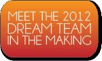 ie2012-btn-dream-team