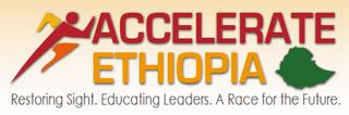 Accelerate-ethiopia-logo