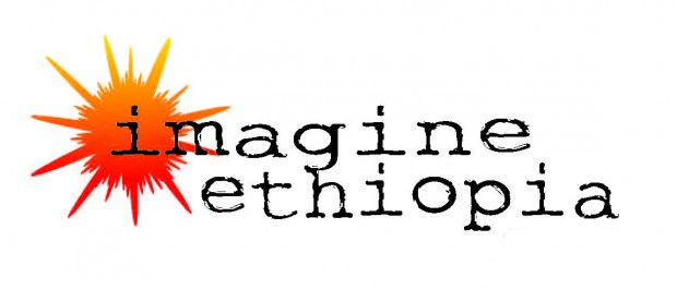 ImagineEthiopia