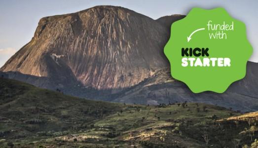 KickstarterTile2