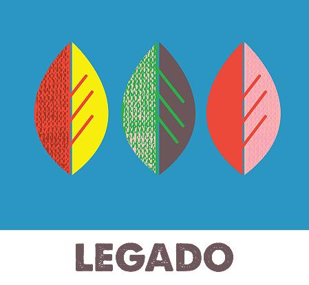 legado_2015